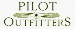 Pilot Outfitters