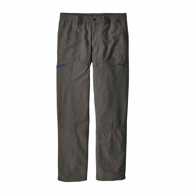 Patagonia Patagonia M's Guidewater II Pants