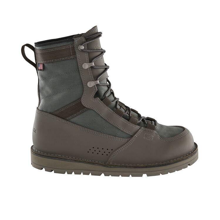 Patagonia Patagonia M's River Salt Wading Boots