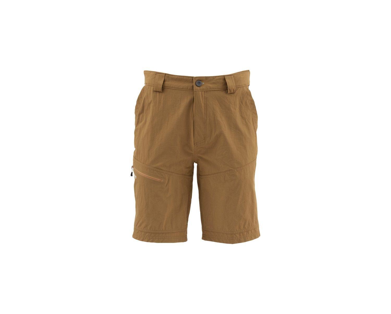 Simms Fishing Simms M's Guide Shorts