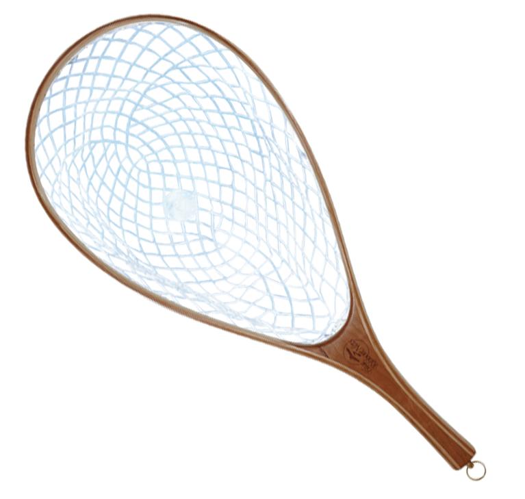 Blue Ribbon Nets Blue Ribbon Madison Jacklin Net