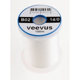 Veevus Veevus Thread #14/0