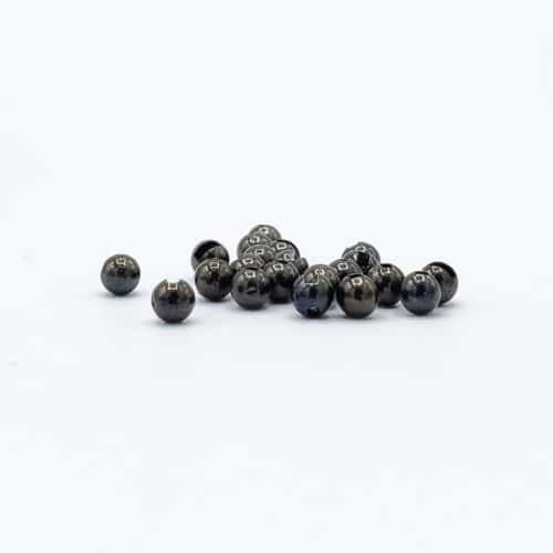 Firehole Outdoors Firehole Beads