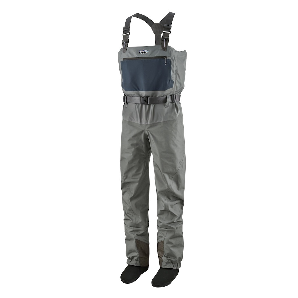 Patagonia Patagonia M's Swift Current Waders