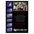 Harrop Family Ties - DVD