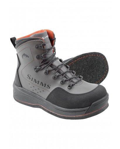 Simms Fishing Simms Freestone Boot - Felt