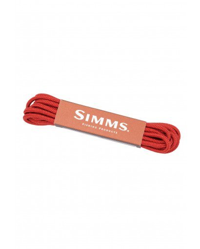 Simms Fishing Simms Replacement Boot Laces