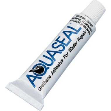 Aquaseal Wader Repair