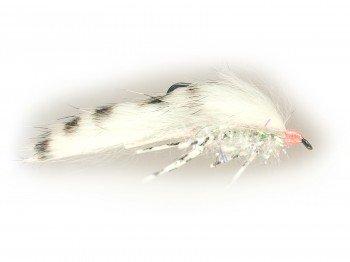 Zirdle Bug #8