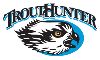 TroutHunter's New Online Fly Shop