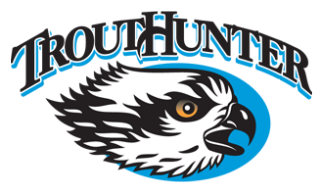 TroutHunter's Online Fly Shop