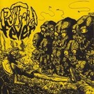 Gonna Puke Retro Putrid Fever - Do You Remember? LP