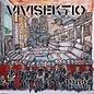 Vivisektio - 1984 LP
