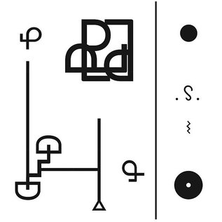 "V/A - Spectral Sound 2x12"""