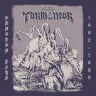 F.O.A.D. F.C.D.N. Tormentor ‎– Dungeon Days 1982-1985 LP + CD