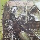 Grateful Dead, The - With Duane Allman Fillmore East 1971 2xLP