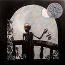 Grateful Dead – Dead In Cornell Volume II 2xLP