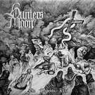 Hells Headbangers Hunters Moon – The Serpents Lust LP