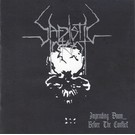 Sadistic Intent - Impending Doom…Before The Conflict 2xLP