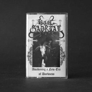 Tour De Garde Baal Gadrial - Awakening A New Era Of Darkness CS
