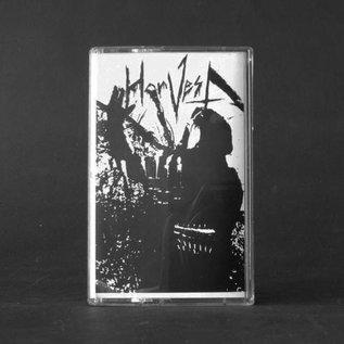 Tour De Garde Harvest - Forgotten Vampyres Of The Melancholic Night CS