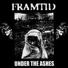"La Vida Es Un Mus Framtid - Under The Ashes 12"""