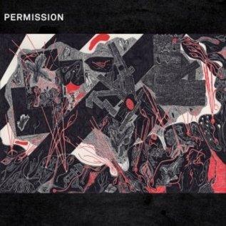 """La Vida Es Un Mus Permission - Drawing Beneath Through A Hole In The Ground 12"""""""
