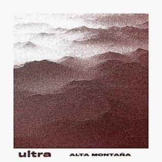 La Vida Es Un Mus Ultra - Alta Montana LP