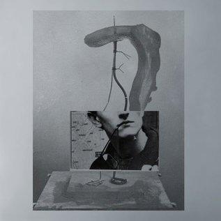 Gandera, Sebastian - Le Raccourci LP