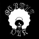 Now-Again Records German Oak - Down In The Bunker 2xLP