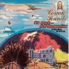 Blintch, N'Draman - Cosmic Sounds LP
