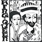 Alpha & Omega - King & Queen LP