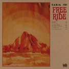 Causa Sui - Free Ride 2xLP