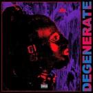 Pictureplane - Degenerate LP
