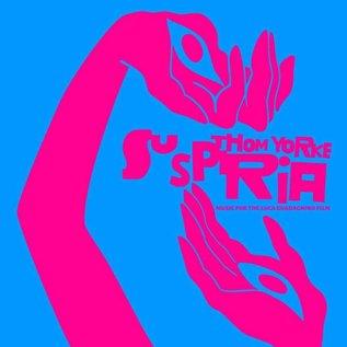 XL Yorke, Thom - Suspiria 2xLP