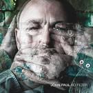 Harbinger Sound Paul, John - No Filter LP