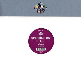 """Kompakt Kolsch - Speicher 106 12"""""""