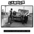 Beach Impediment L'Amour - Look To The Artist 1978-1981 LP