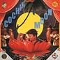Light In The Attic Hosono, Haroumi - Cochin Moon LP (Color Vinyl)