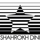 "Dini, Shahrokh - Change/Arman 12"""