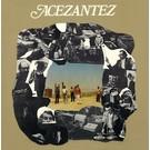 Sub Rosa Acezantez - S/T LP
