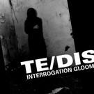 Galakthorro Te/DIS - Interrogation Gloom LP