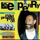 "Perry, Lee ""Scratch"" - Mystic Warrior LP"