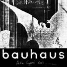 Bauhaus - The Bela Session LP