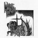 "QCHQ Records Mere Mortal - Tartarus 12"""
