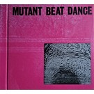 "Rush Hour Mutant Dance Beat - S/T 4xLP + 10"" + 7"""