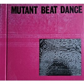 "Rush Hour Mutant Dance Beat - S/T 4xLP + 10"" + 7"""