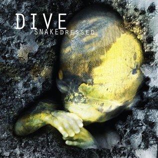 Dive - Snakedressed 2xLP