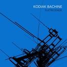 """Kodiak Bachine - Elecricidade 10"""""""