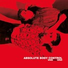 Absolute Body Control - Wind[Re]Wind 2xLP